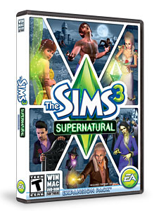 Download game the sims 3 world adventure jar 320x240 updater